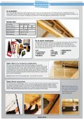 TIL-TAK Light - Sem Bruk AS - Page 2