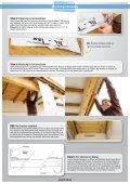 TIL-TAK Light - Sem Bruk AS - Page 3
