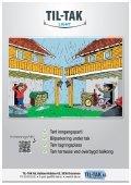 TIL-TAK Light - Sem Bruk AS - Page 4