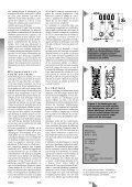 980050-F batterij-ontlader - Page 2