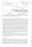 Skogsvårdens uppkomst - och Lantbruksakademien - Page 2