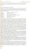 Skogsvårdens uppkomst - och Lantbruksakademien - Page 3