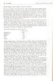 Skogsvårdens uppkomst - och Lantbruksakademien - Page 6