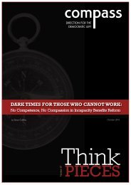 Dark-Times-Benefit-Reform-Thinkpiece-67