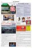Der Bierstaedter Februar 2014 - Seite 2