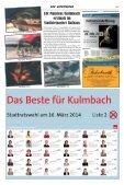 Der Bierstaedter Februar 2014 - Seite 3