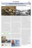 Der Bierstaedter Februar 2014 - Seite 4
