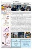Der Bierstaedter Februar 2014 - Seite 6