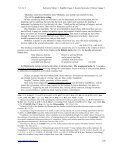 How Pasenadi overcomes his gluttony - The Dharmafarers - Page 2