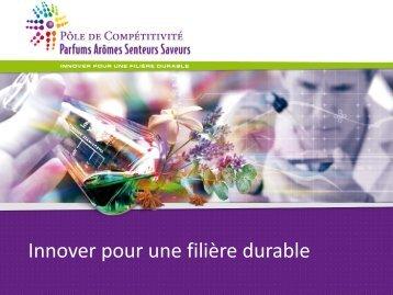 Atelier C - Université d'Avignon et des Pays de Vaucluse