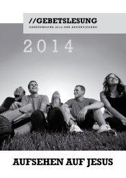 Jugendgebetslesung 2014.pdf