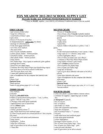 Information on Sd U School District and all schools within the Sd U School District in Illinois. Information includes graduation rates, financial details, details .