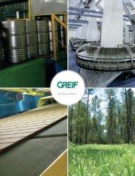 2012 Annual Report - InvestQuest