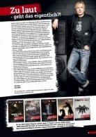 EMP Katalog Frühjahr 2014, 1. Ausgabe - Page 5