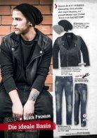 EMP Katalog Frühjahr 2014, 1. Ausgabe - Page 6