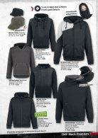 EMP Katalog Frühjahr 2014, 1. Ausgabe - Page 7