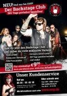 emp_katalog_fruejahr2014.pdf - Page 2