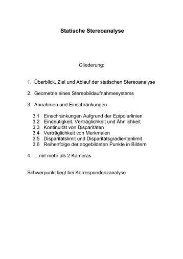 L. Feichtinger