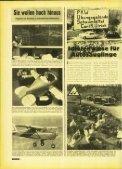 Magazin 195715 - Page 4