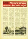 Magazin 195715 - Page 6