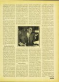 Magazin 195715 - Page 7