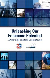 Download the full report - US Chamber of Commerce
