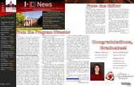 News - University of Nebraska Omaha
