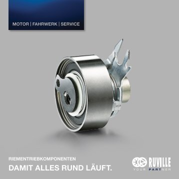 Download als PDF - Ruville