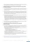 Standardmaßnahmen zur Prävention der Übertragung ... - KVHH - Seite 3