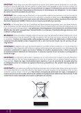 Type D11 - Nania - Page 2