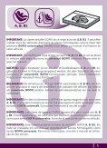 Type D11 - Nania - Page 5