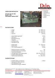 10er PACK Stk 51 mm very fine  SCD-finish PROMAT Vliesscheibe D