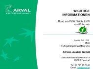 News 2 - 2006 - Arval