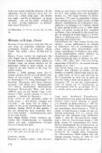 (9) 4880 195 sml. 294; (10) - Page 3