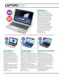 Laptops & Tablets - Which.co.uk - Page 3