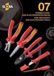 (!.)+ 5.$ fine mechanics and electricians tools