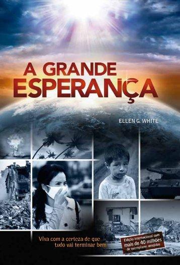 2012_A_Grande_Esperanca