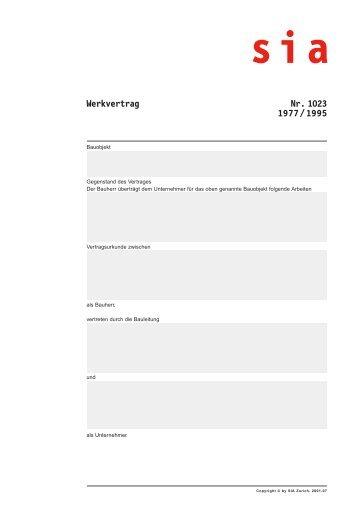 Partnervermittlung bgh urteil [PUNIQRANDLINE-(au-dating-names.txt) 64