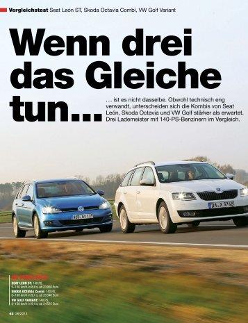 PDF; 1,2 MB - Volkswagen AG
