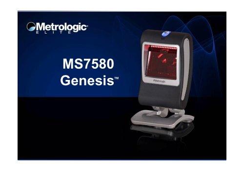 METROLOGIC MS7580 DRIVER DOWNLOAD FREE