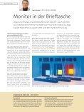 Merseburg 01 ok KL erl - Stadtwerke Merseburg - Seite 2