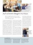 Merseburg 01 ok KL erl - Stadtwerke Merseburg - Seite 4