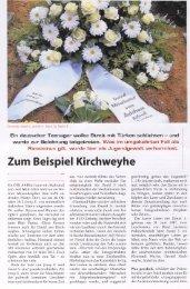 Kirchweye Daniel S Nachtrag - deutschelobby