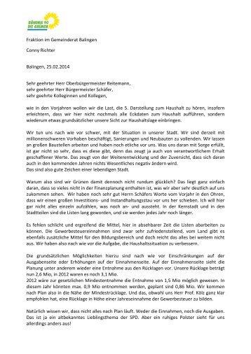 Rede zum Haushalt 2014 Grüne-1.pdf