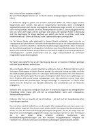Rede zum Haushalt 2014 Grüne-1.pdf - Seite 2