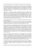 Rede zum Haushalt 2014 Grüne-1.pdf - Seite 3