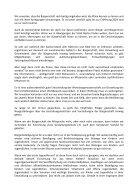 Rede zum Haushalt 2014 Grüne-1.pdf - Seite 4