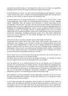 Rede zum Haushalt 2014 Grüne-1.pdf - Seite 5
