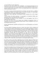 Rede zum Haushalt 2014 Grüne-1.pdf - Seite 6