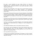 Rede zum Haushalt 2014 Grüne-1.pdf - Seite 7